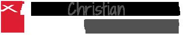 First Christian Frankfort